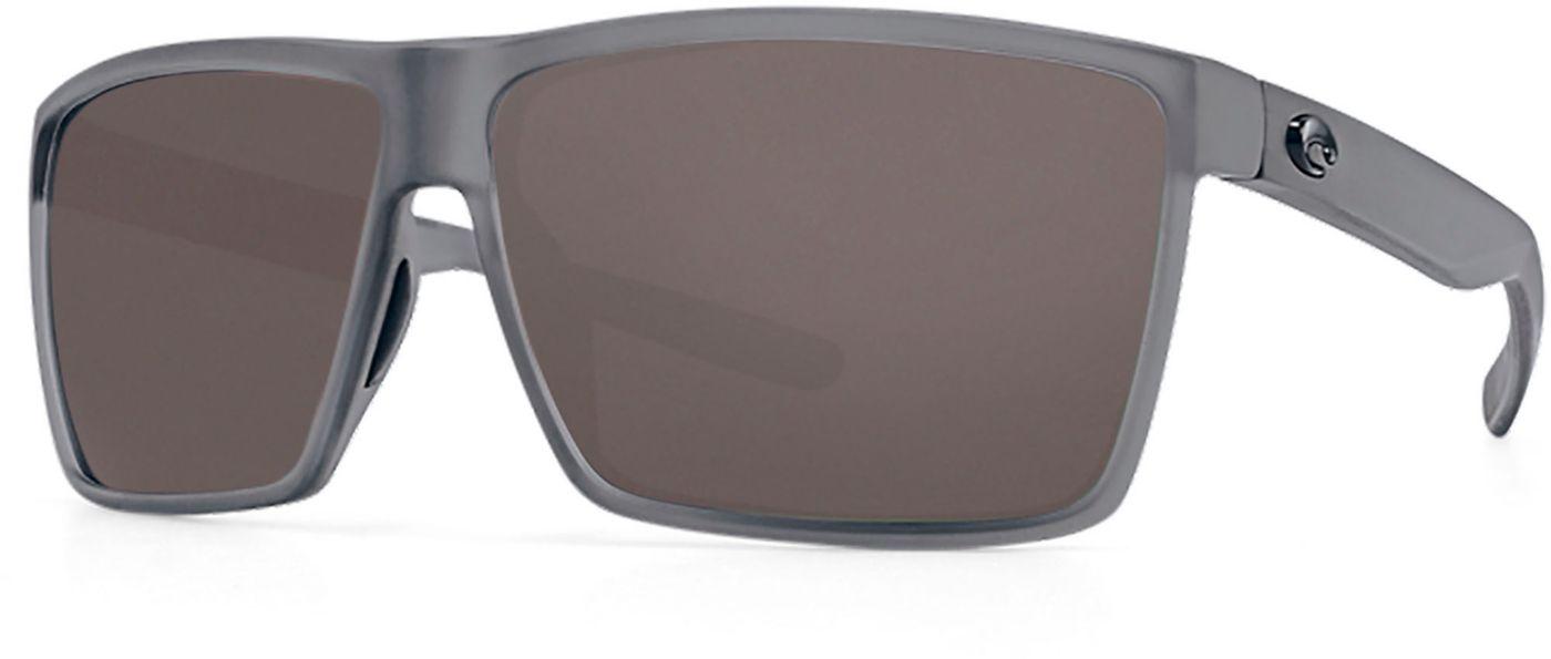 Costa Del Mar Men's Rincon 580P Polarized Sunglasses