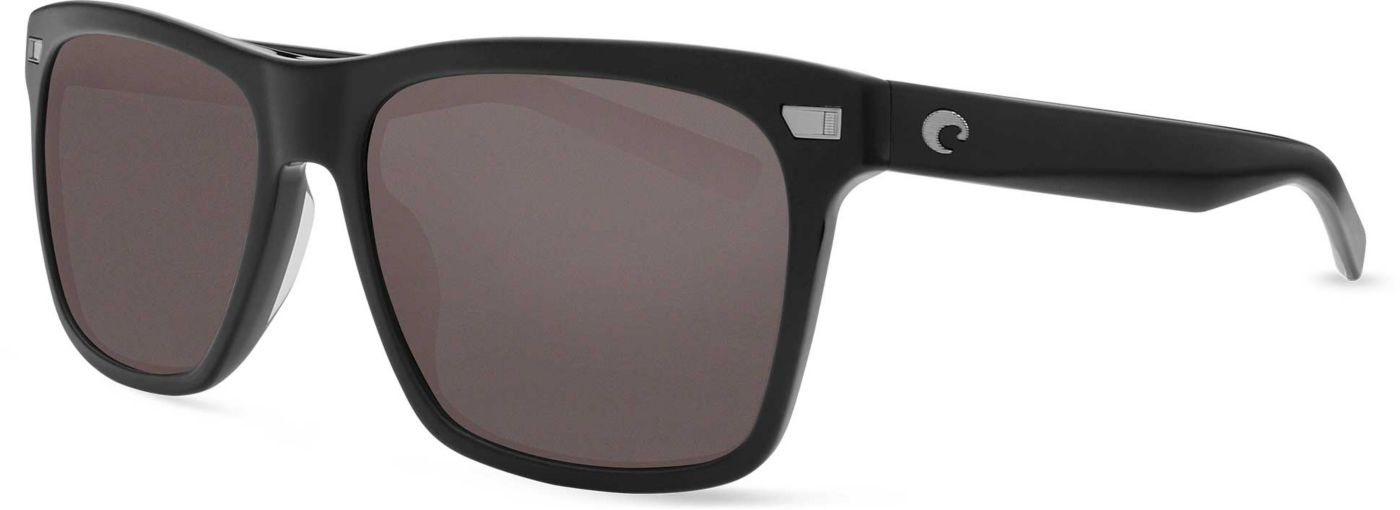 Costa Del Mar Aransas 580G Polarized Sunglasses