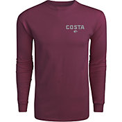 Cost Del Mar Scout Long Sleeve Shirt