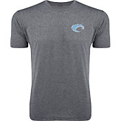 Costa Del Mar Men's Strand Short Sleeve T-Shirt