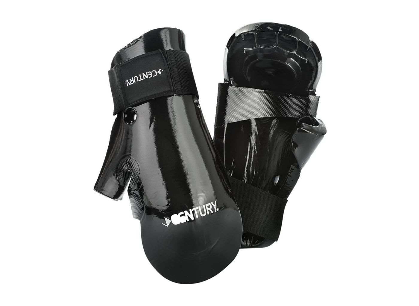 Century Student Sparring Gloves