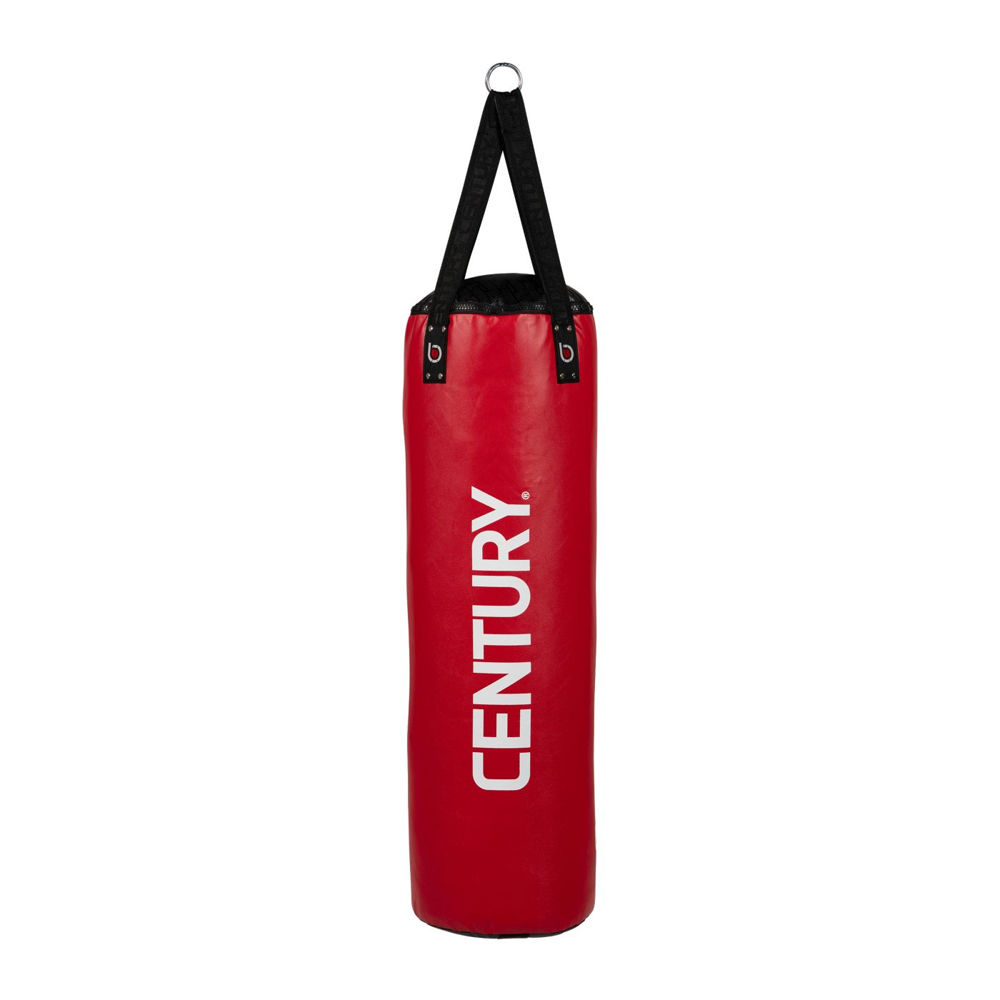 Century BRAVE Heavy Bag