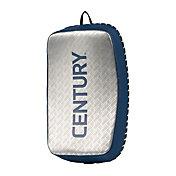 Century BRAVE Muay Thai Shield