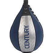 Century BRAVE Speed Bag