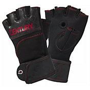 Century BRAVE Men's Gel Gloves