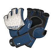 Century BRAVE Men's MMA Gloves