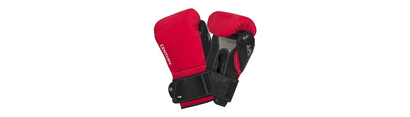 Century Brave 12 oz. Muay Thai Gloves