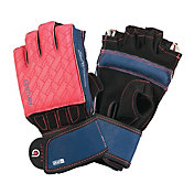 Century BRAVE Women's Grip Bar Gloves