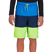 Boys' Blake Swim Trunks