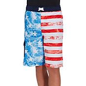 Boys' Aiden Board Shorts