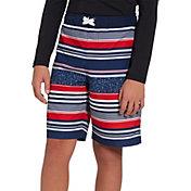 DSG Boys' Aiden Board Shorts