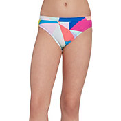 Girls' Scoop Swim Bottom