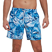 Men's Callum Swim Trunks