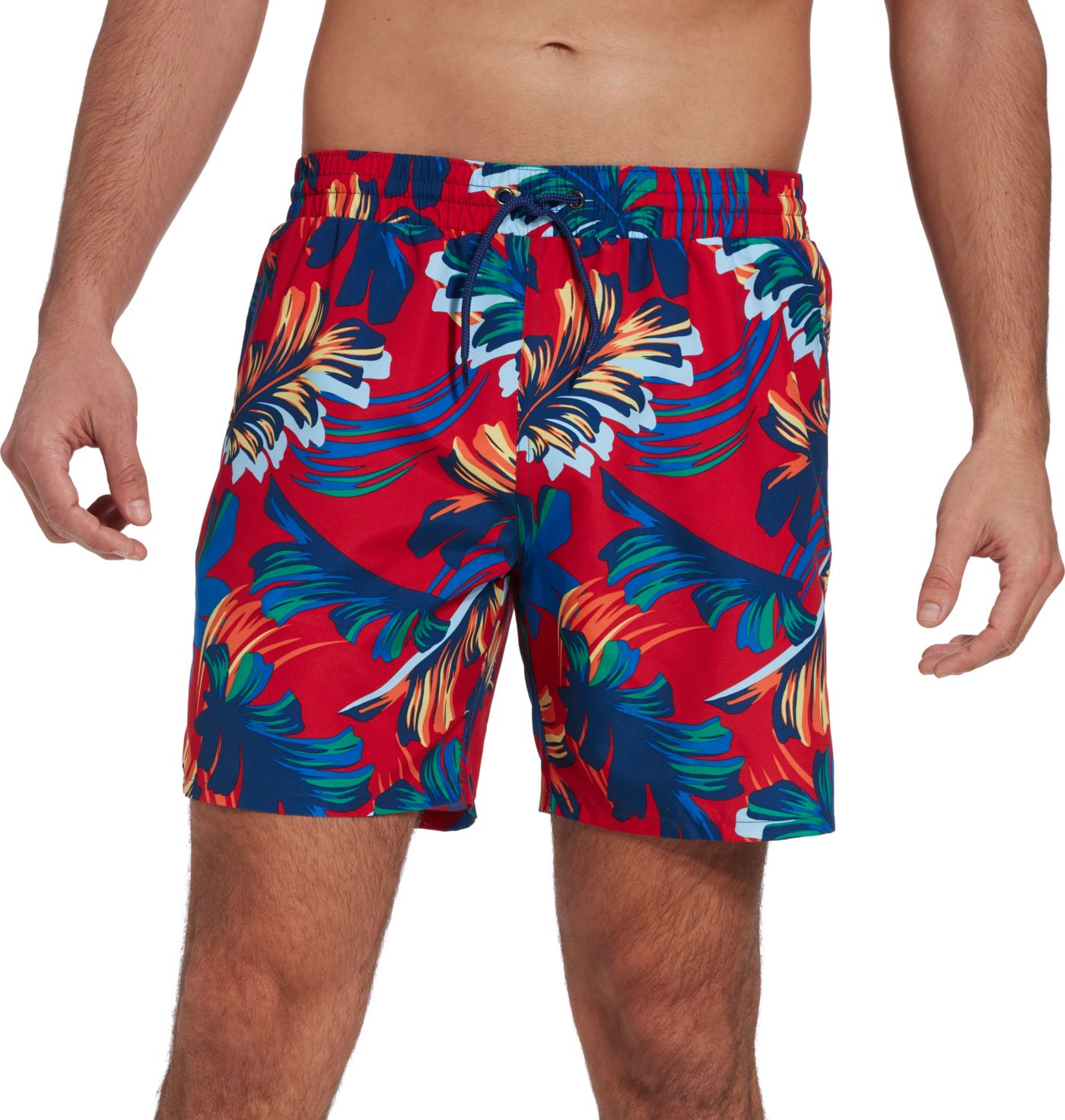 DSG Men's Callum Swim Trunks