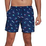DSG Men's Callum Swim Trunks