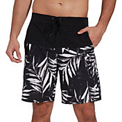 Men's Jude Hybrid Board Shorts