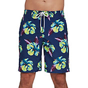 Men's Jude Modern Board Shorts