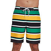 DSG Men's Jude Modern Board Shorts