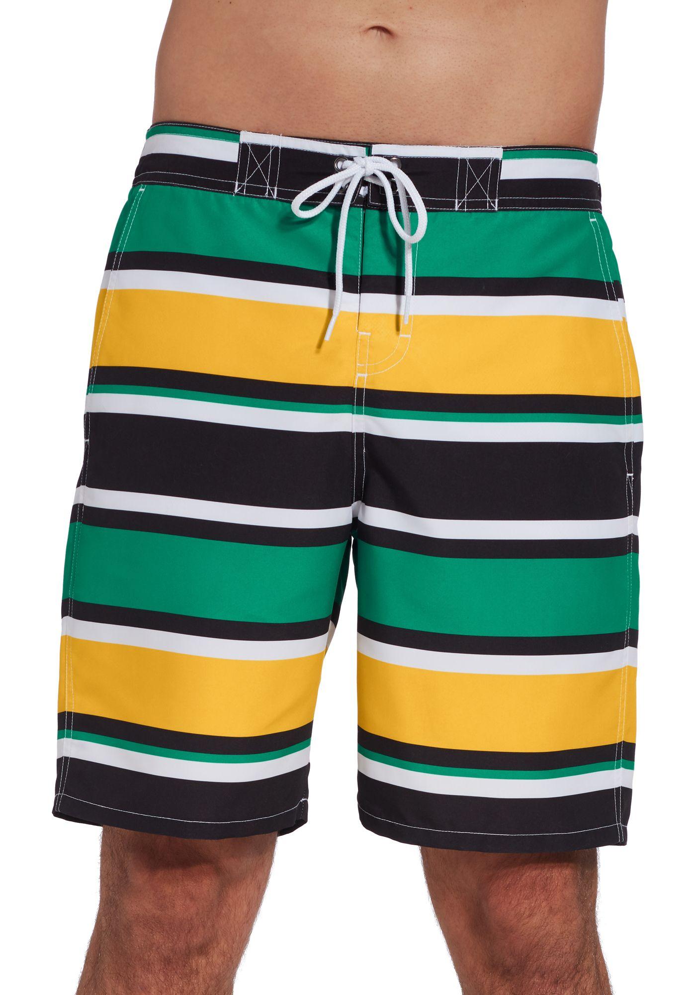 DSG Men's Jude Modern Board Shorts