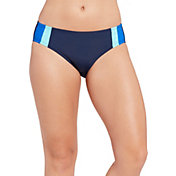 Women's Clara Swim Bottom