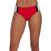 DSG Women's Clara Swim Bottom
