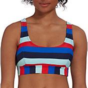 DSG Women's Clara Cami Bikini Top