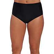 DSG Women's Leia Swim Bottoms