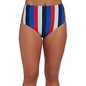 Women's Leia Swim Bottom
