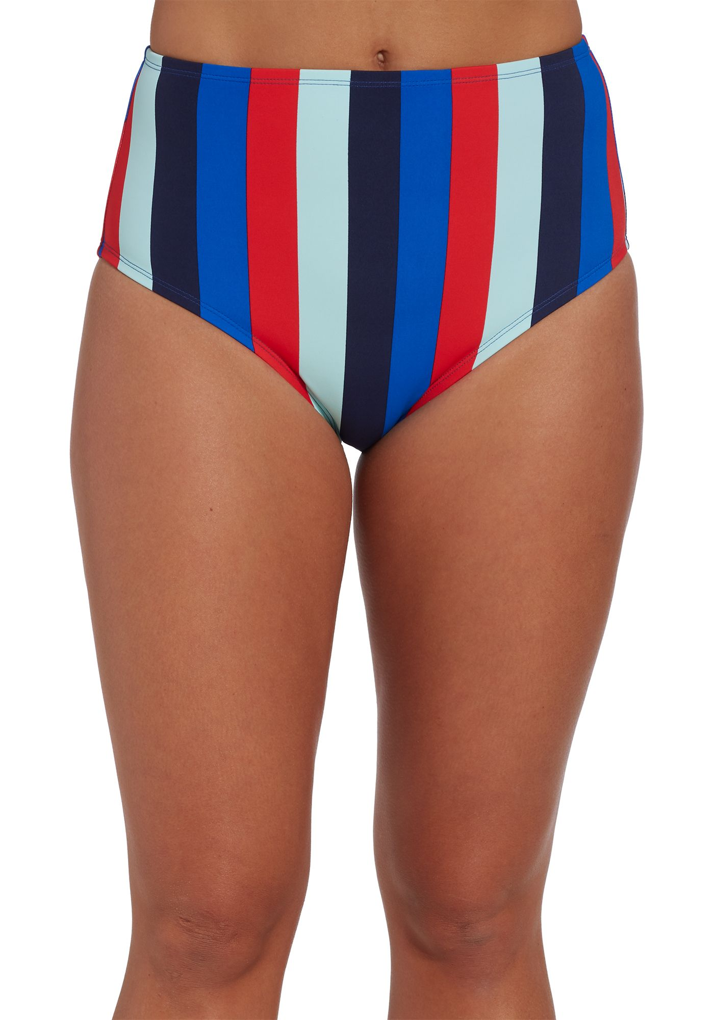 DSG Women's Leia Swim Bottom