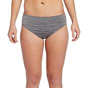 DSG Women's Amelia Bikini Bottom