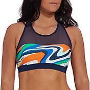DSG Women's Amelia Bikini Top