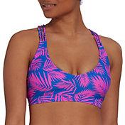 DSG Women's Emma Bikini Top