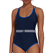 DSG Women's Miranda Crossback Swimsuit