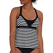 Women's Mia T-Back Tankini