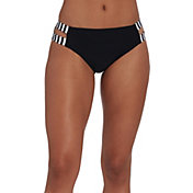 Women's Ava Swim Bottom