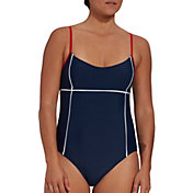 DSG Women's Evie Swimsuit