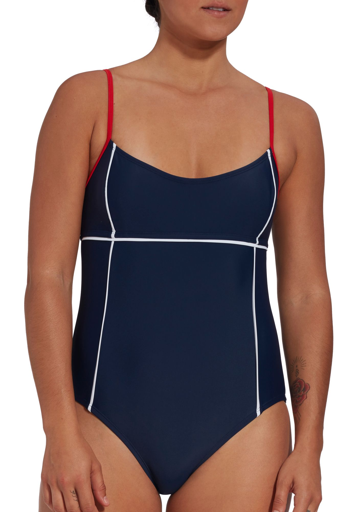 DSG Women's Evie Swimsuit