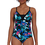 Women's Zoe Swimsuit
