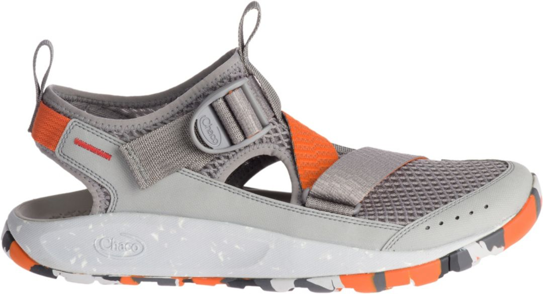 f2a8d356ceb Chaco Men's Odyssey Sandals