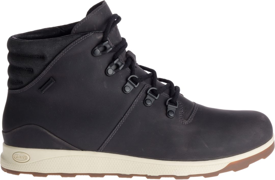 975d02381a8 Chaco Men's Frontier Waterproof Casual Boots