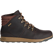 Chaco Men's Frontier Waterproof Casual Boots