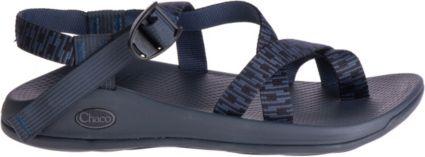 Chaco Men's Z/Eddy X2 Sandals