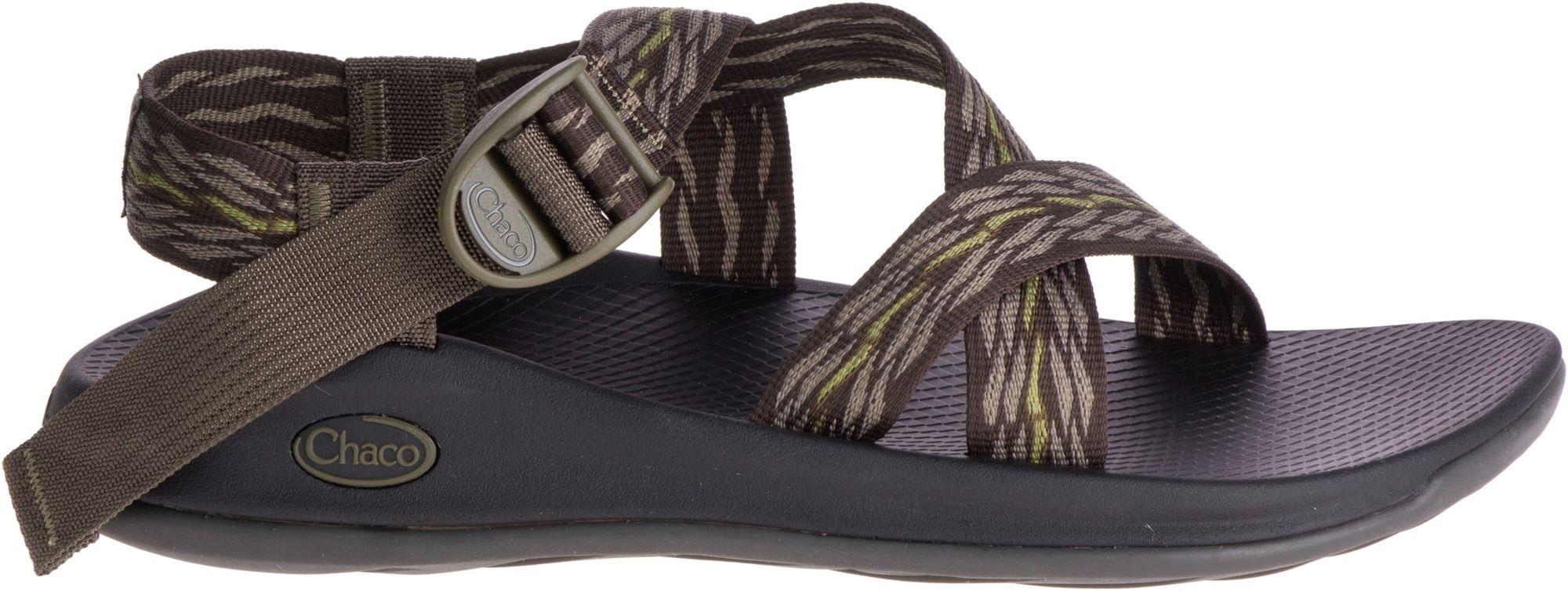 24c73a7f5615 Chaco Men s Z Eddy X1 Sandals