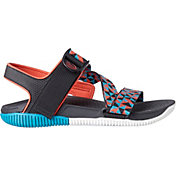Chaco Women's Confluence Sandals