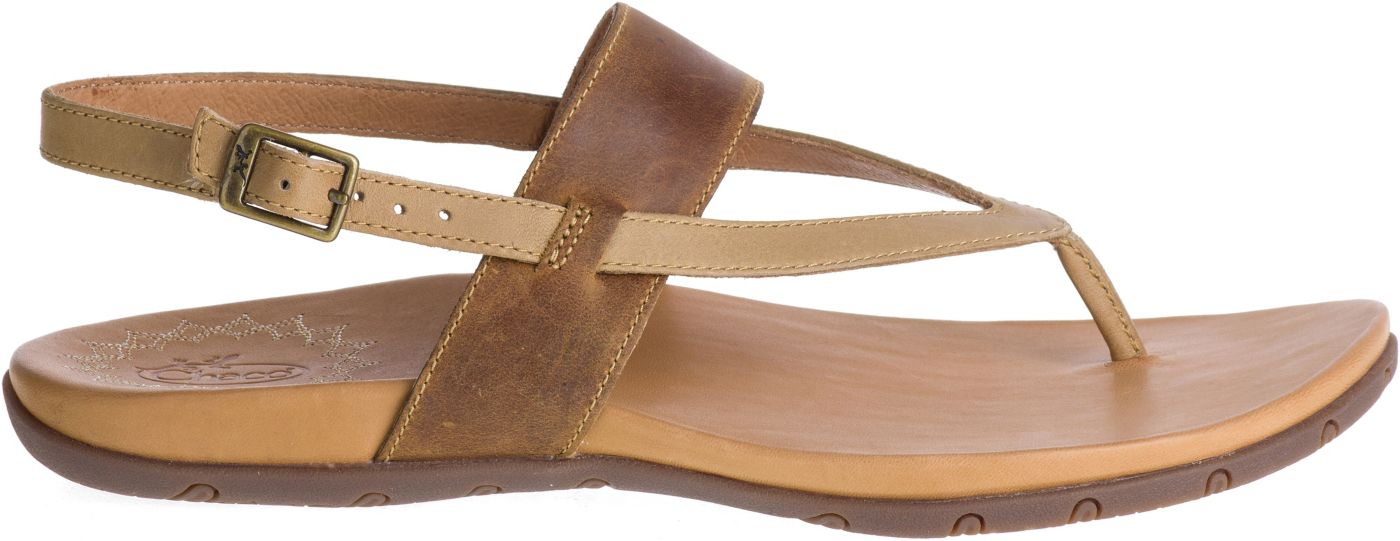 Chaco Women's Maya II Sandals