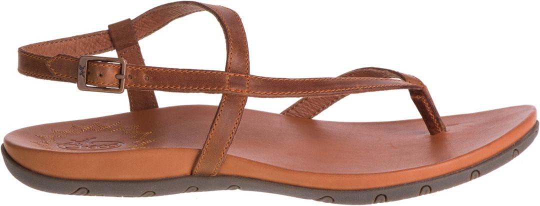 5da3db30cc4f Chaco Women s Rowan Sandals 1