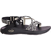 Chaco Women's Z/Eddy X1 Sandals