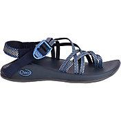 Chaco Women's Z/Eddy X2 Sandals