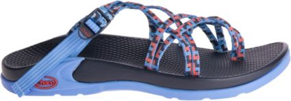 Chaco Women's Zong X Sandals