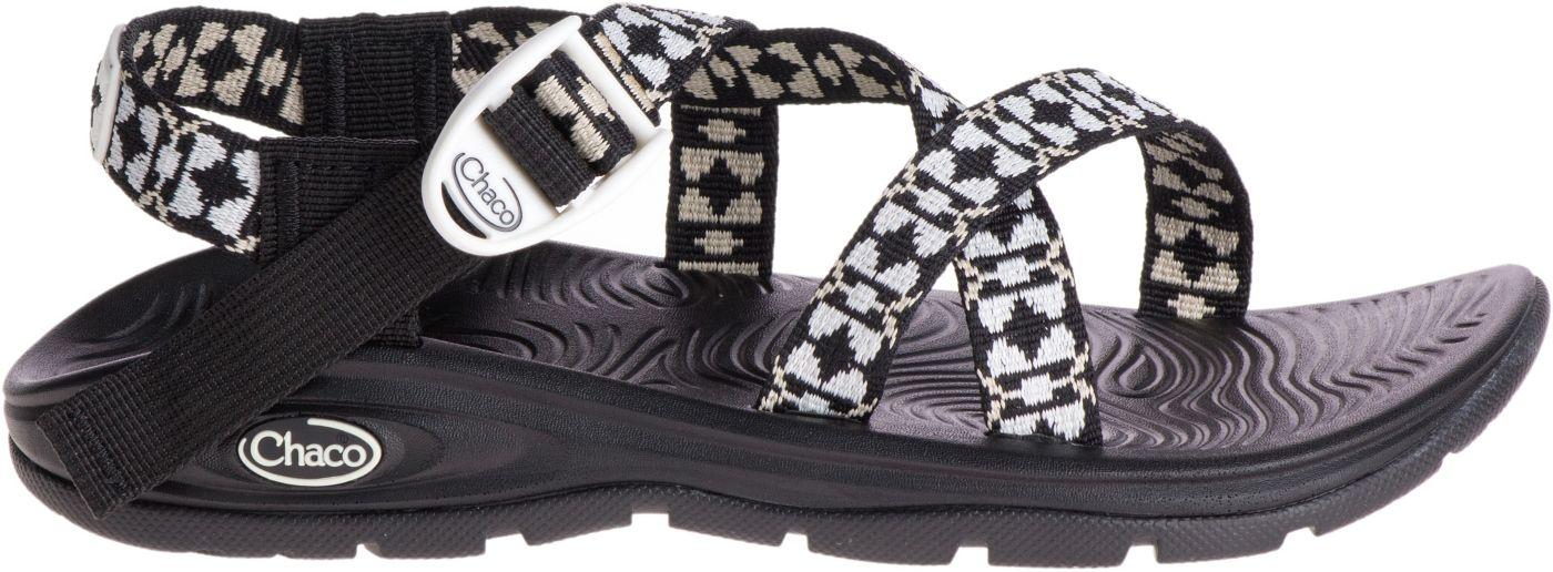 Chaco Women's Z/Volv Sandals